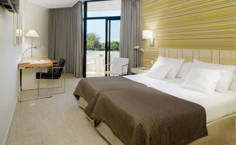 H10 Conquistador Hotel