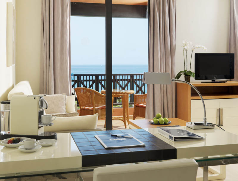 H10 Costa Adeje Palace Sea views from Junior Suite Privilege (2)