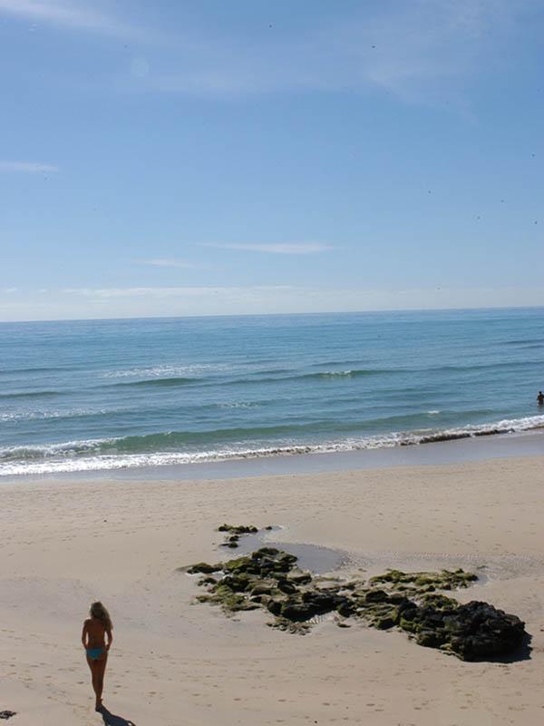 H10 Sentido Playa Esmeralda