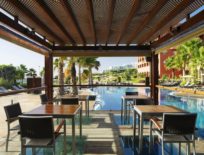 H10 Tindaya Hotel, Tuineje