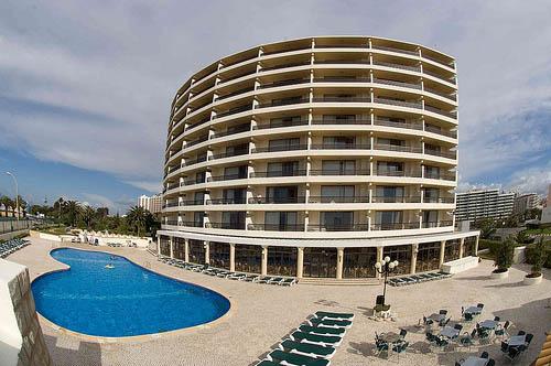 Vila Gale Ampalius Hotel, Portimão