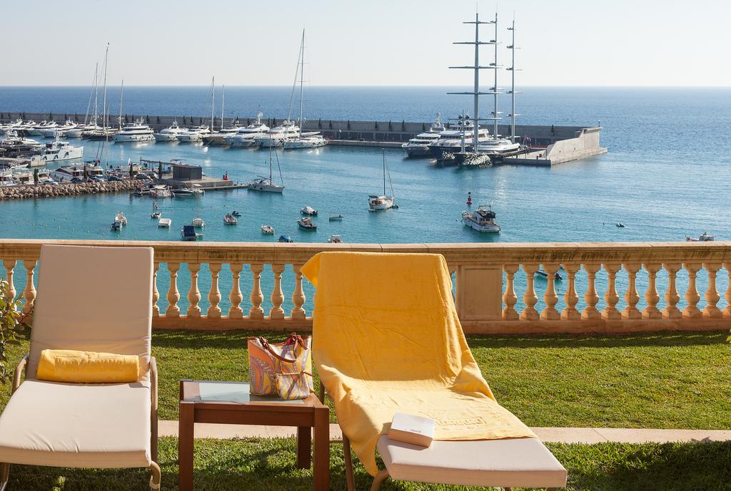 Port Adriano Hotel