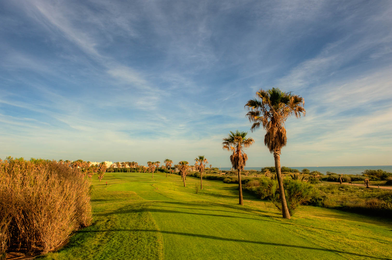 Barcelo Costa Ballena Golf & Spa, Chipiona