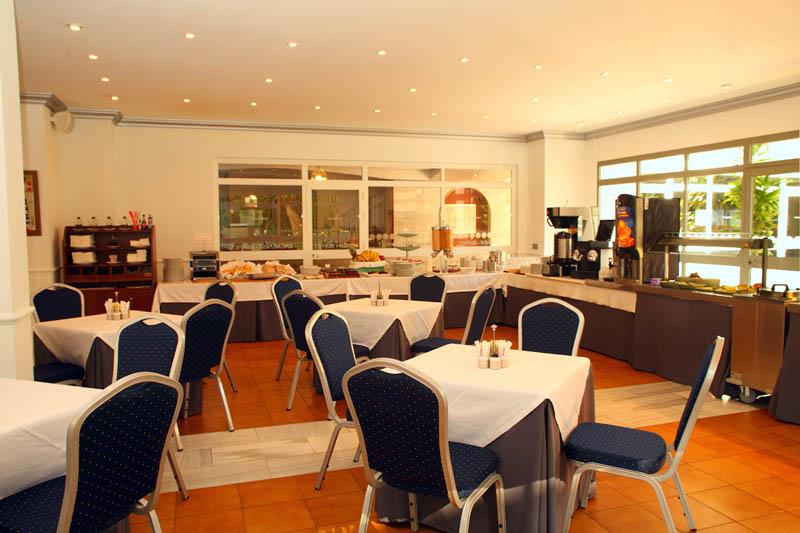PYR Puerto Banus Hotel, Marbella
