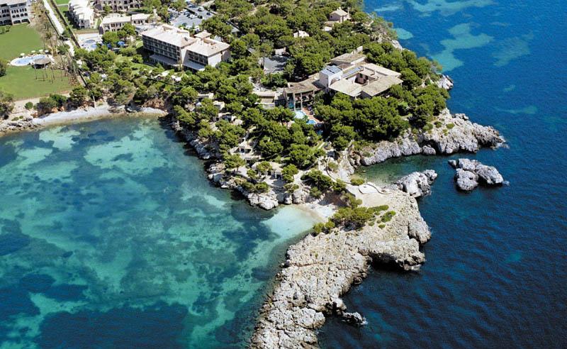 H10 Punta Negra Hotel