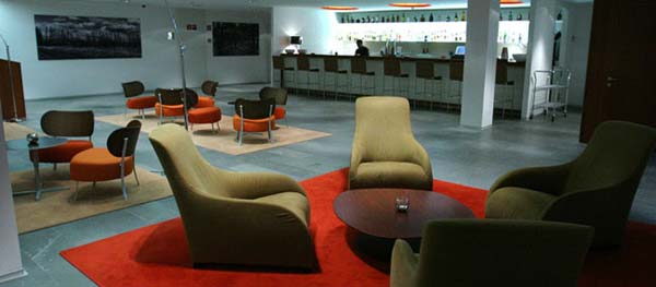 Emporda Golf Hotel, Begur