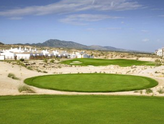 Boka El Valle Golf