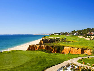 Boka Vale do Lobo Royal Golf