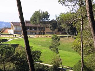 GironaGolf