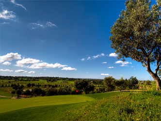 Boka Pestana Silves Golf