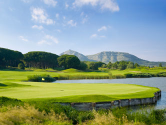 Emporda Links,