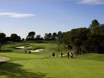 PGA Stadium, Girona