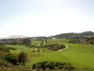 Belas Clube, Grande Lisboa