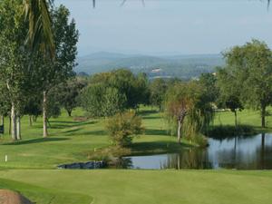 Boka Torremirona Golf