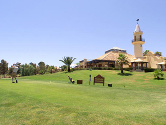 Image result for islantilla golf club