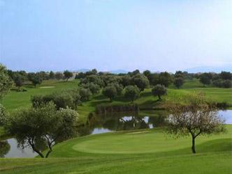 Panoramica, Castellon
