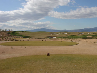 Alhama Signature Golf