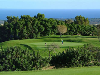 Vall d´Or Golf