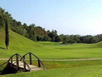 green fee deals marbella