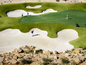 el valle dating site El valle golf society, murcia, murcia 428 likes el valle golf society meet to play twice weekly (tues & sat times vary please email.