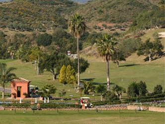 Santa ClaraGolf