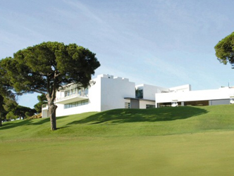 Rompido North Golf