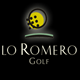 Lo Romero golf course