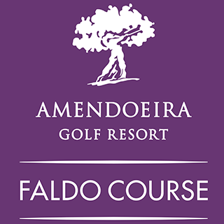 Amendoeira Faldo Course golf course