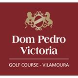 Dom Pedro Victoria