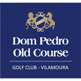 Dom Pedro Old golf course