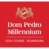 Dom Pedro Millenniumgolf course