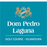 Oceanico Laguna golf course