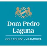 Dom Pedro Laguna