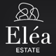 Elea Estate golf course