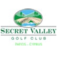 Secret Valley golf course