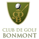 Bonmont golf course