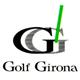 Girona, Girona