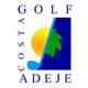Costa Adejegolf course