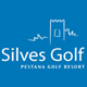 Pestana Silves golf course