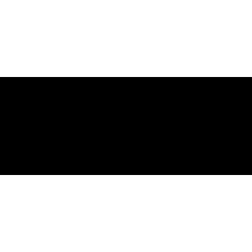 Almenaragolf course