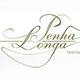 Penha Longa Atlantic Championship, Grande Lisboa