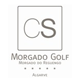 CS Morgado golf course
