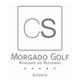 CS Morgado