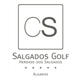CS Salgados golf course