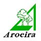Aroeira IIgolf course