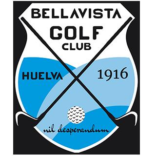 Bellavista, Huelva