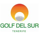 Golfdelsur golf course