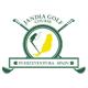 Jandiagolf course