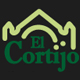 El Cortijo golf course