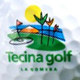 Tecina golf course